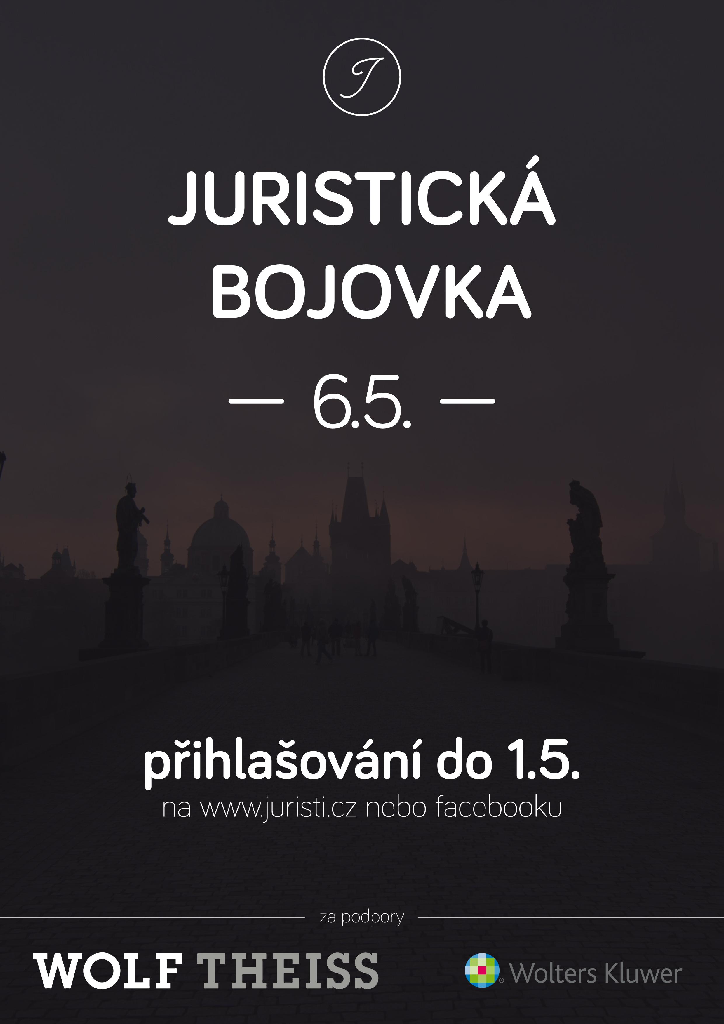 Bojovka_2016