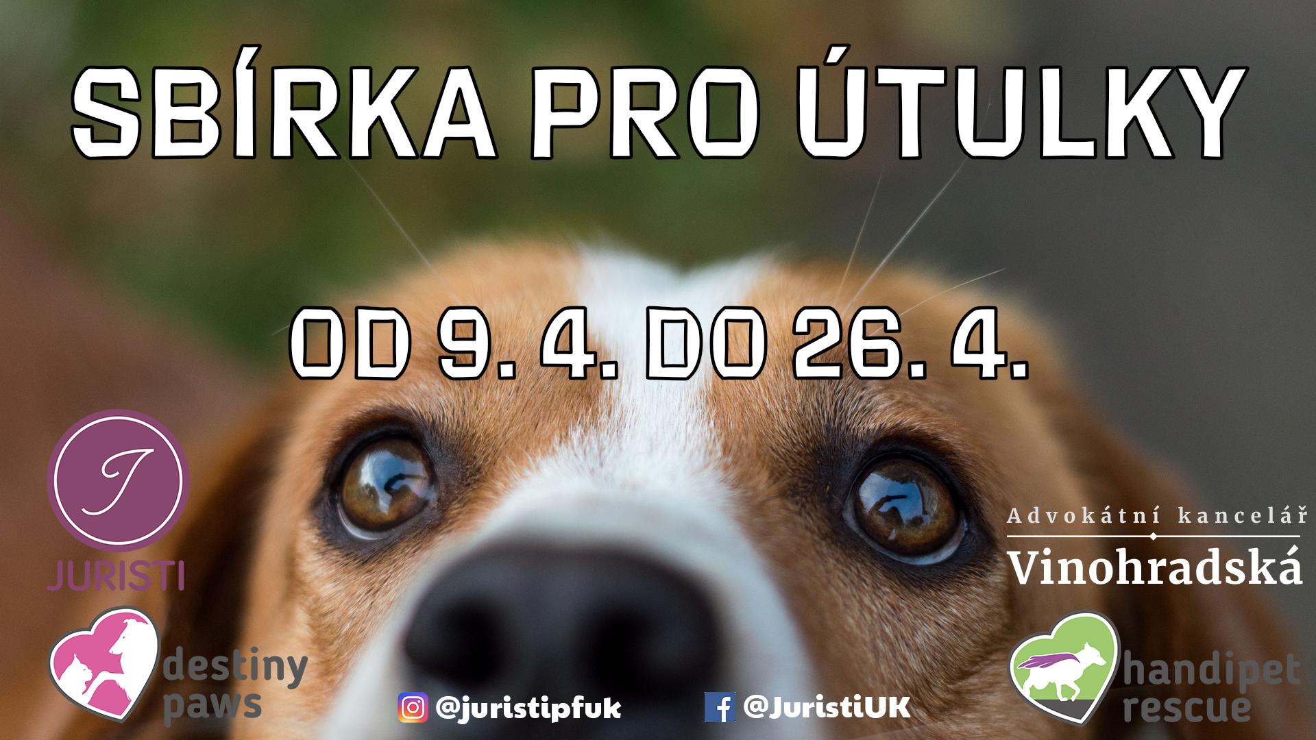 Sbirka-banner-1