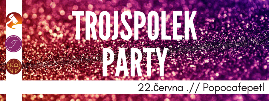 banner-party