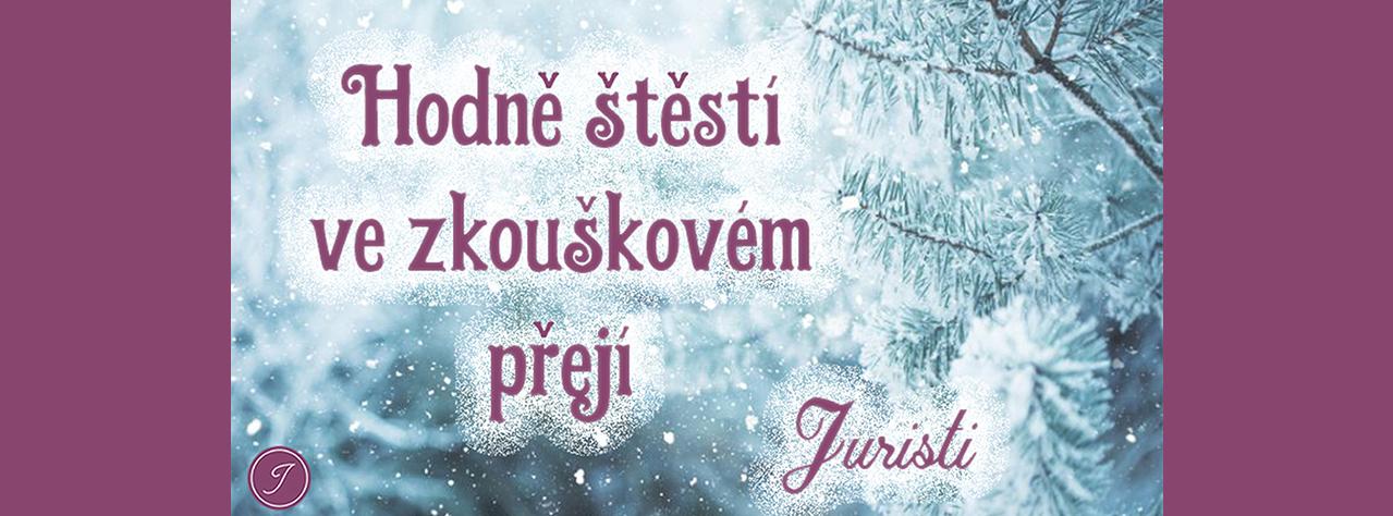 banner-zkouskove