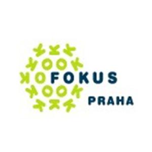 Nabídka pro studenty: právní poradenství pro Fokus Praha