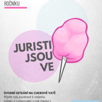 Zápisy do prvních ročníků 18.-21.června