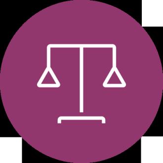 Moot court z občanského práva