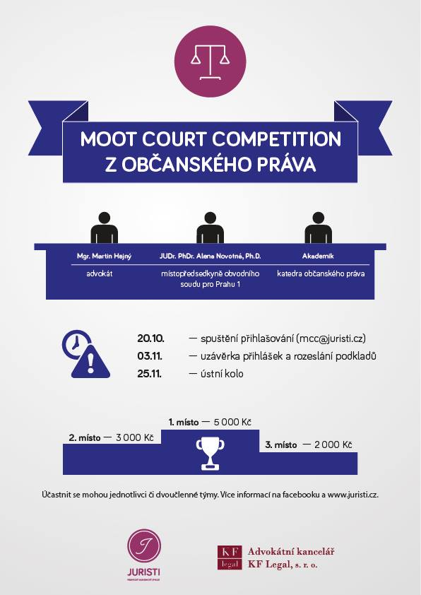 moot_court_plakat