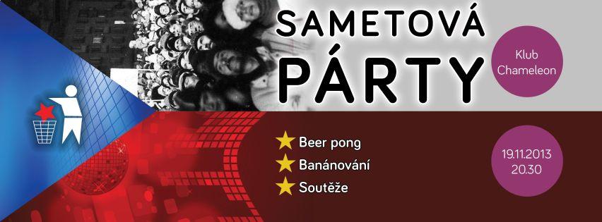 sametova_banner